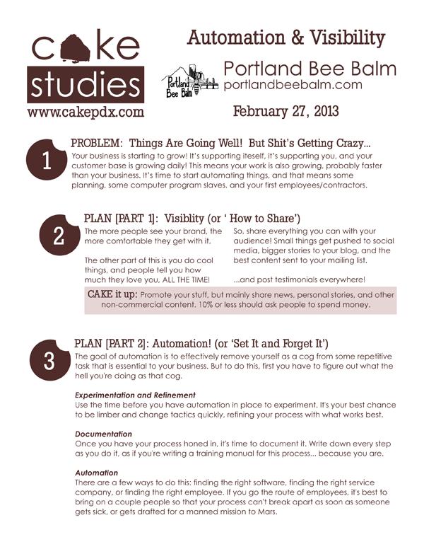 February-CAKE-Study-Portland-Bee-Balm