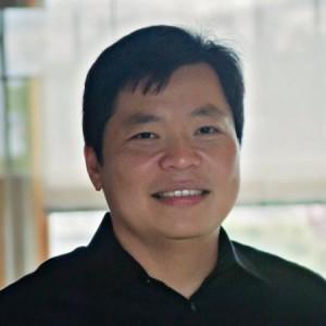 Leon Yeh of Mobi Ten