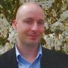 Matthew Abts Oregon Startup Attorney